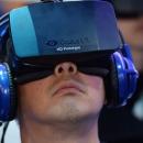 VR 头戴显示技术如何更真实