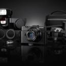 传索尼新一代黑卡RX100M3将在5月7日发布