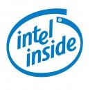 Intel:PC死亡的说法太夸张了