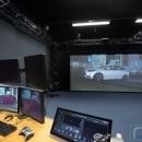 福特利用Oculus VR虚拟现实技术设计汽车