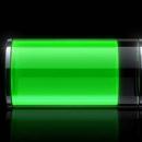 电池续航成为选购智能机的首要考虑