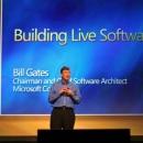 微软在商讨:将推出Windows 365系统