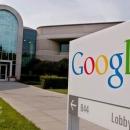 谷歌随心所欲,世界随之改变