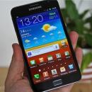 三星手机软件部门研发费用超过硬件