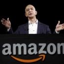 亚马逊CEO:付费让员工离职去做想做的事