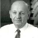液晶技术发明人去世