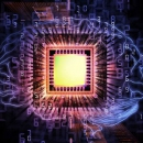 神经形态芯片:仿生学的驱动力