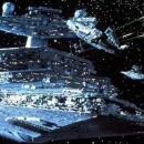 《星球大战》飞船护盾有望成真