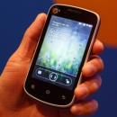Firefox OS手机RMB150元