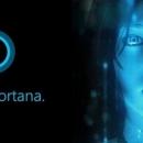 微软语音助手Cortana即将登陆中国