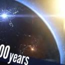 美科学作家制作模拟视频展示宇宙毁灭全过程