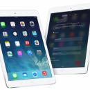大屏iPhone 6将对iPad销量造成致命打击
