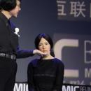 肢体语言是另一个机器人的发展方向